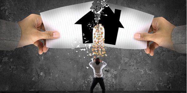 Indemnités d'éviction en cas de non renouvellement de bail commercial