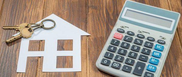 Calcul des indemnités d'éviction suite à un non renouvellement de bail commercial