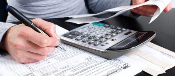 Litige avec les impôts expertise & droit fiscal