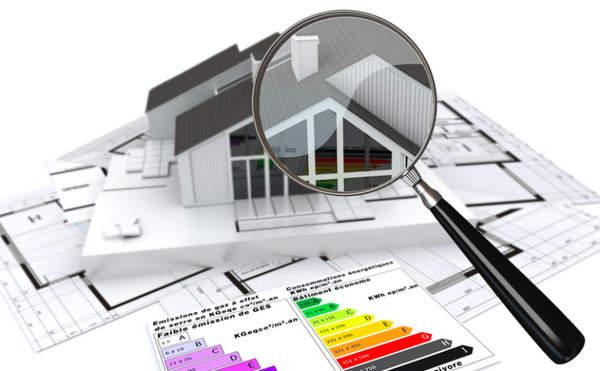 Qui peut faire une expertise immobilière ?